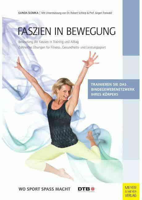 optimales dehnen sport pravention rehabilitation